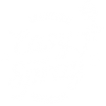 easy spray logo 330